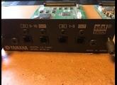 Yamaha MY8-AD96