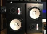 Yamaha NS-10M Studio (34775)