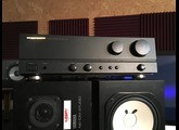 Yamaha NS-10M Studio (65375)