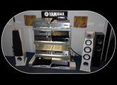 Yamaha NS-F901