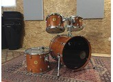 Yamaha Oak Custom