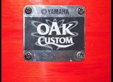 Yamaha Oak Custom NY0T4M