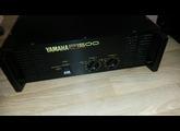 Yamaha P1500