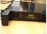 Yamaha P4050