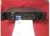 Yamaha P4500