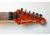 Yamaha PAC821D