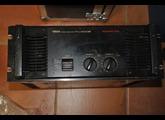 Yamaha pc4002-M