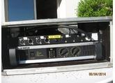 Yamaha PC9501N
