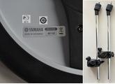 Yamaha PCY135