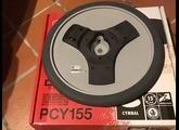 Yamaha PCY155