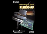 Yamaha PLG150-PF