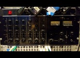 Yamaha PM 180