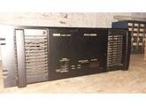 Yamaha PM 4000