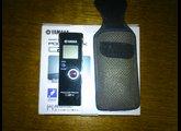 Yamaha Pocketrack C24