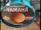 Yamaha Power Tour Custom '87