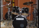 Yamaha Power V Special
