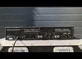 Yamaha PRO R3