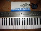 Yamaha ps 55