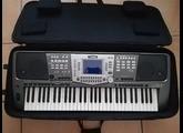 Yamaha PSR-1000