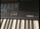Yamaha PSR-210