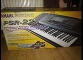 Yamaha PSR-225