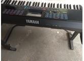 Yamaha PSR-230 (29152)