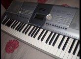 Yamaha PSR-293