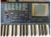 Yamaha PSR-300