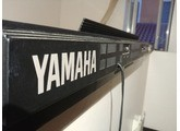 Yamaha PSR-6700