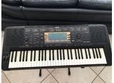 Yamaha PSR-730