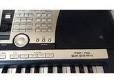 Yamaha PSR-740