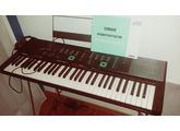 Yamaha PSR-80