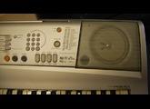 Yamaha PSR-A300