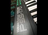 Yamaha PSS-170