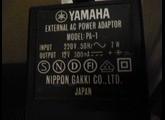 Yamaha PSS-570
