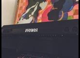 Yamaha PSS-590