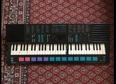 Yamaha PSS-780