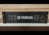 Yamaha PW800W (12145)