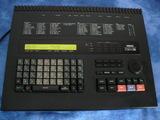 Yamaha QX3