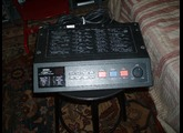 Yamaha QX7