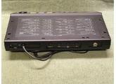 Yamaha QX7 (52623)