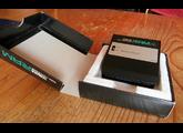 Yamaha RAM4 CARTRIDGE
