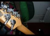 Yamaha RGX121FP
