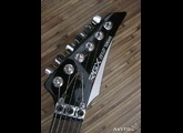 Yamaha RGX312
