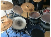Yamaha Rock Tour