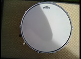Yamaha Rock Tour Snare 14x6""