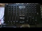 Yamaha RS7000 (96481)