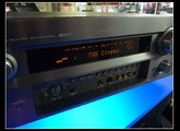 Yamaha RX-V2400 RDS