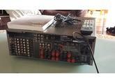 Yamaha RX-V657 RDS
