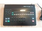 Yamaha RX15 (77973)